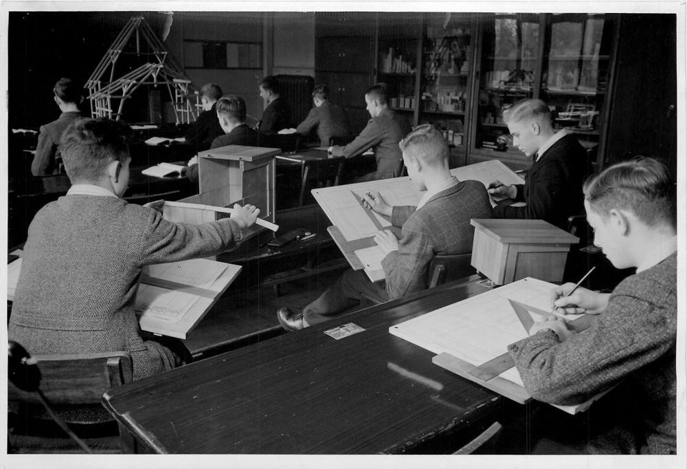 1950-Berufsschule-14