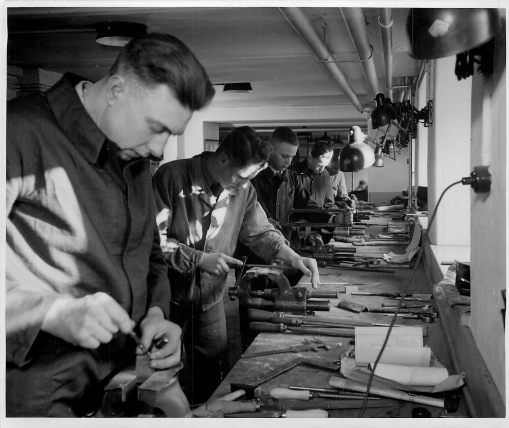 1950-Berufsschule-16
