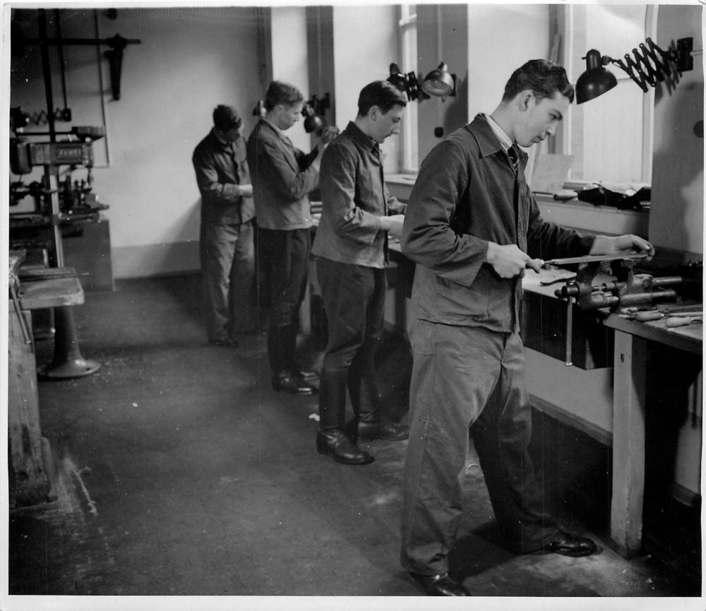 1950-Berufsschule-17