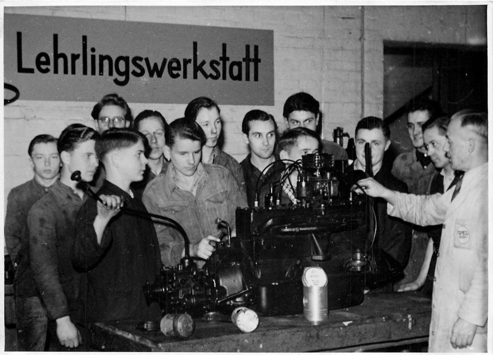 1950-Berufsschule-19