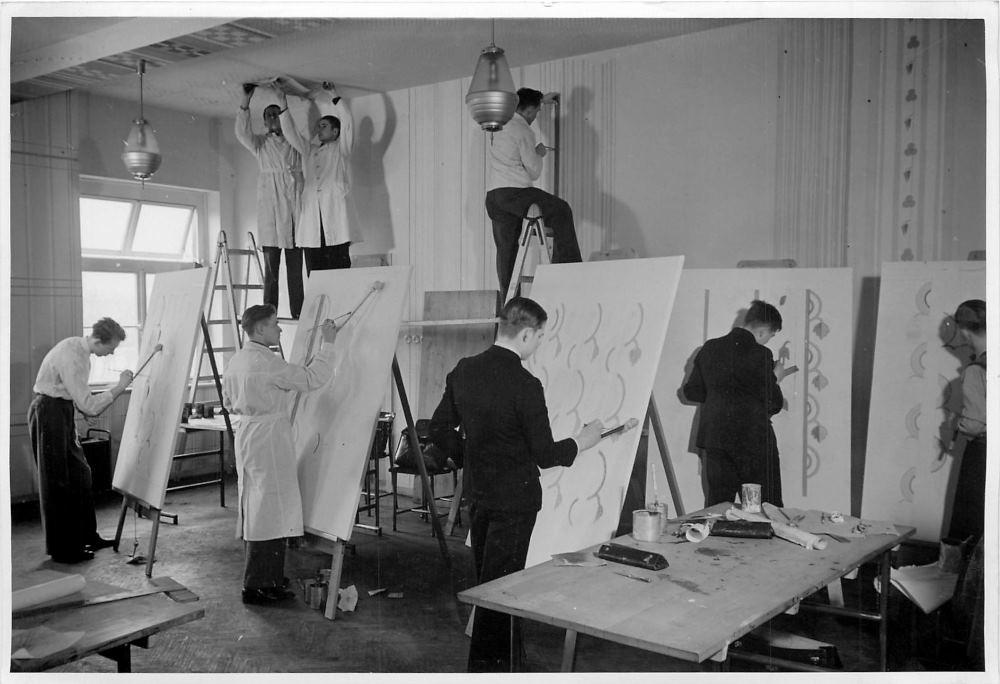 1950-Berufsschule-24