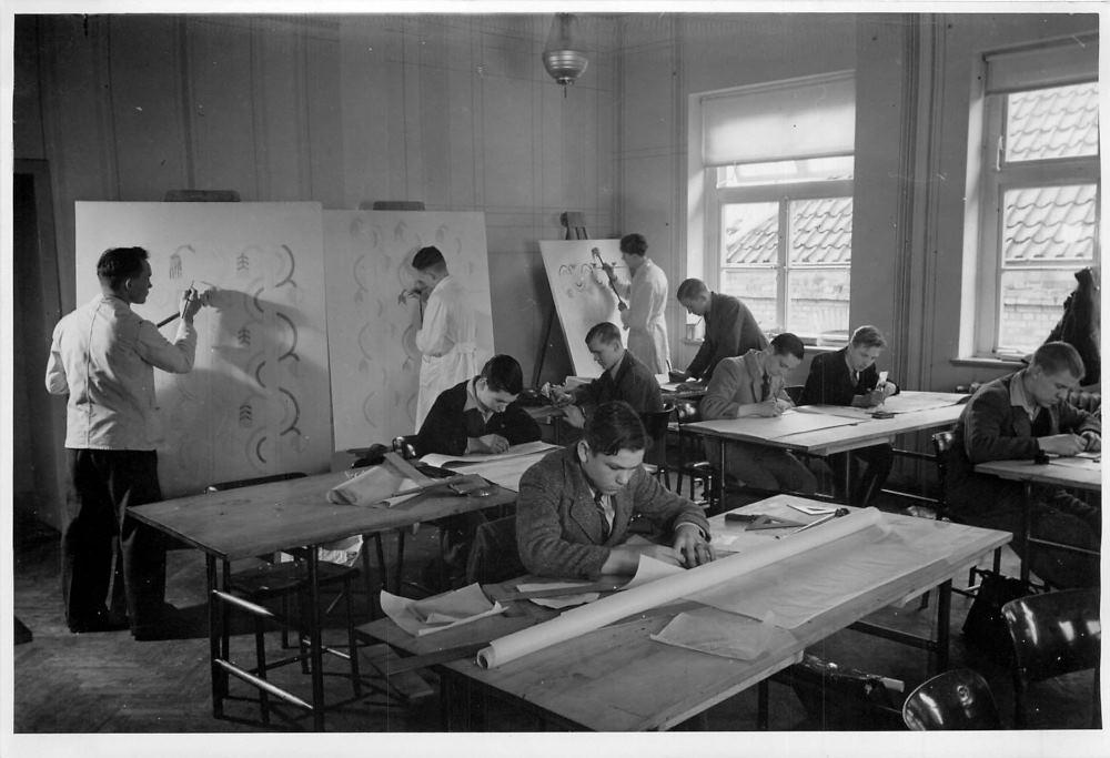 1950-Berufsschule-25