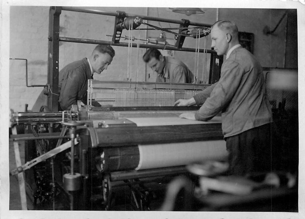 1950-Berufsschule-4