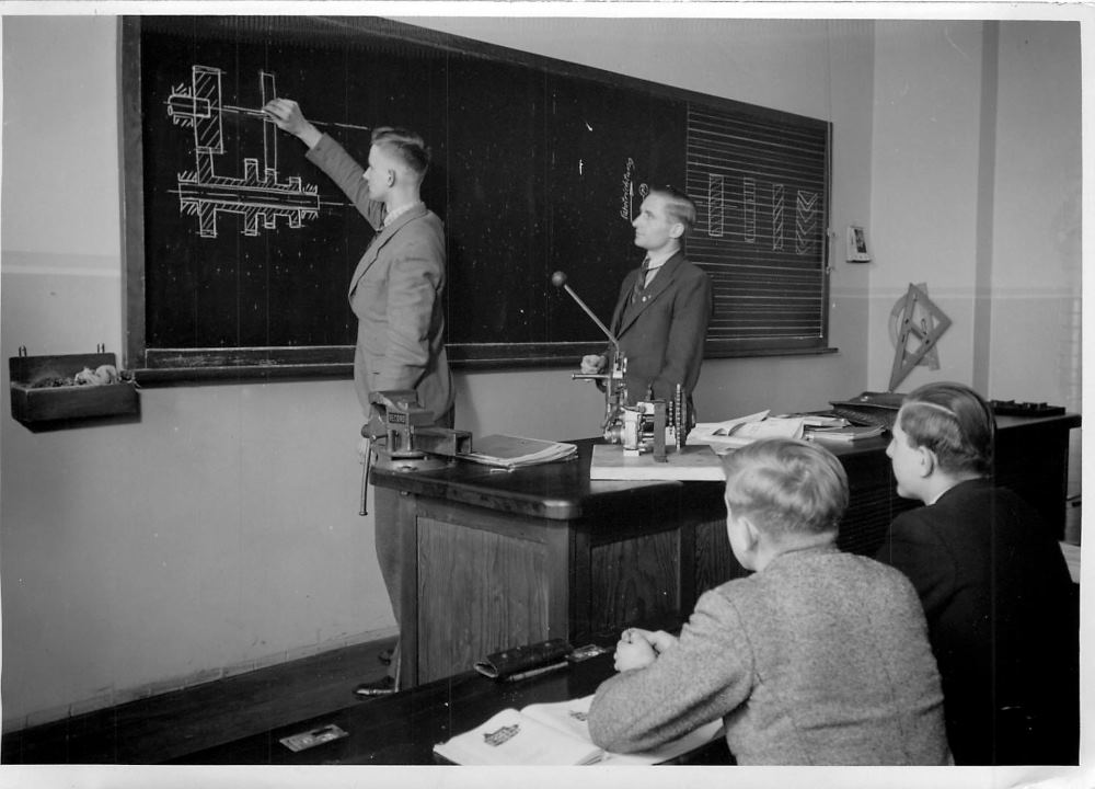 1950-Berufsschule-5