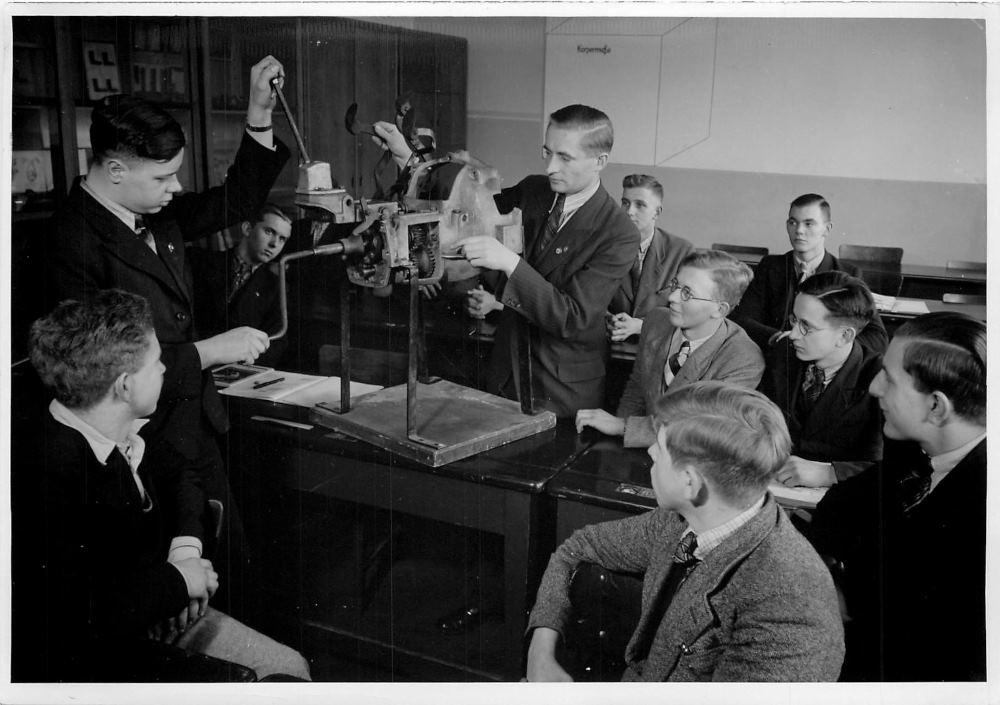 1950-Berufsschule-6