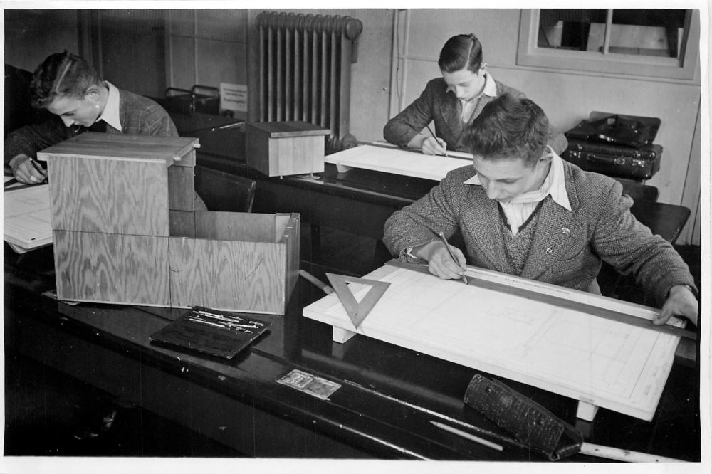 1950-Berufsschule-7