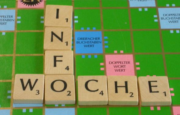 Foto: Infowoche-Scrabble